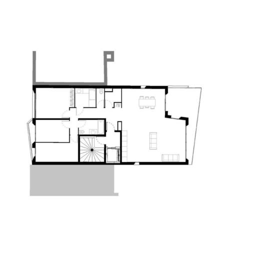 14-logements-plan-niveau-3