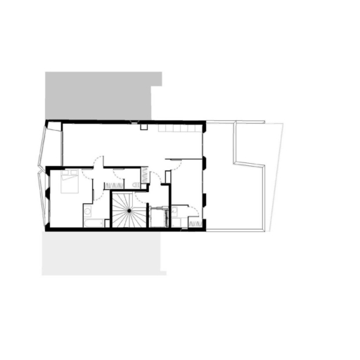 14-logements-plan-niveau-4