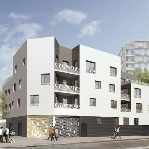 15-logements-1