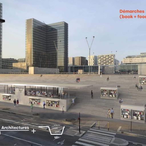 mathieu-godard-architectures-faire-marches-1