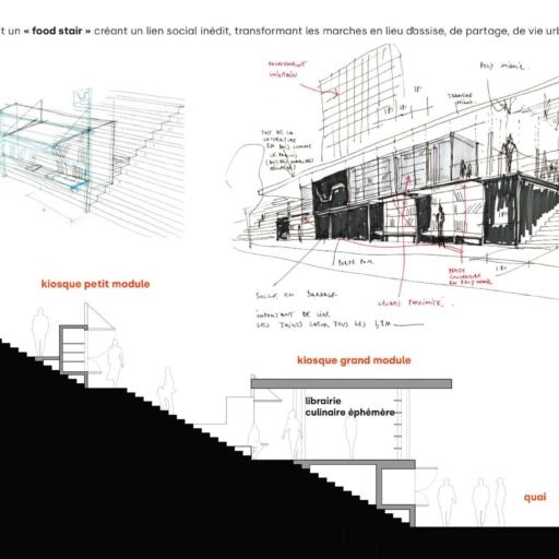 mathieu-godard-architectures-faire-marches-3