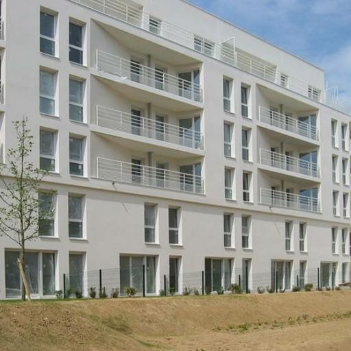 50-logements-sociaux-en-vefa-bouygues-2