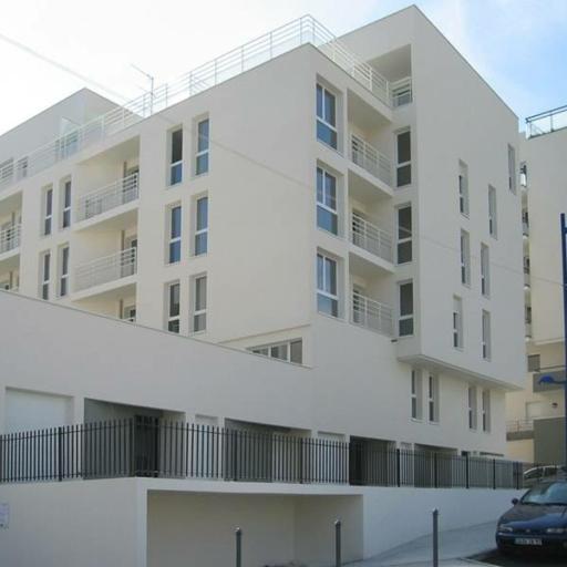 50-logements-sociaux-en-vefa-bouygues-3