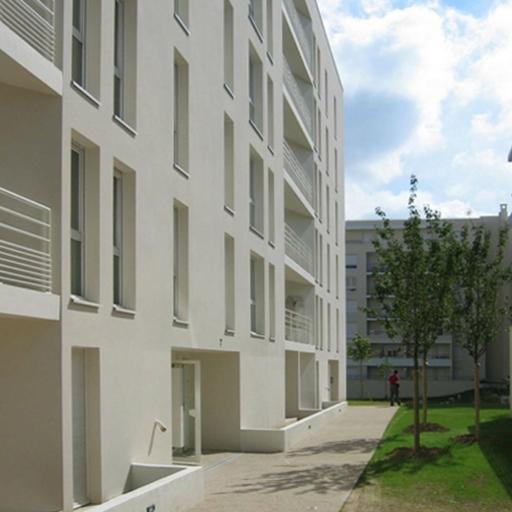 50-logements-sociaux-en-vefa-bouygues-4