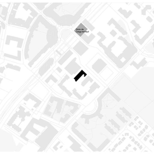 50-logements-sociaux-en-vefa-bouygues-plan-de-masse
