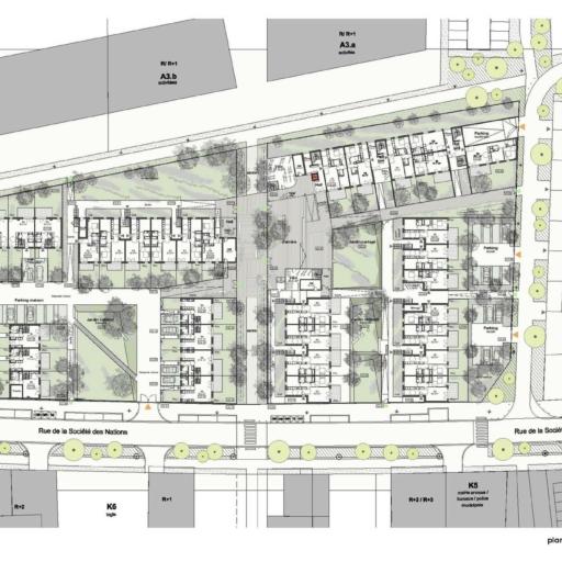 70-logements-plan-rdc