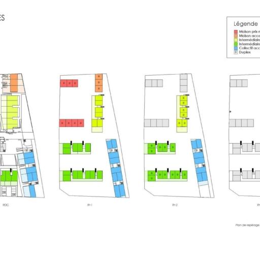 70-logements-typologies