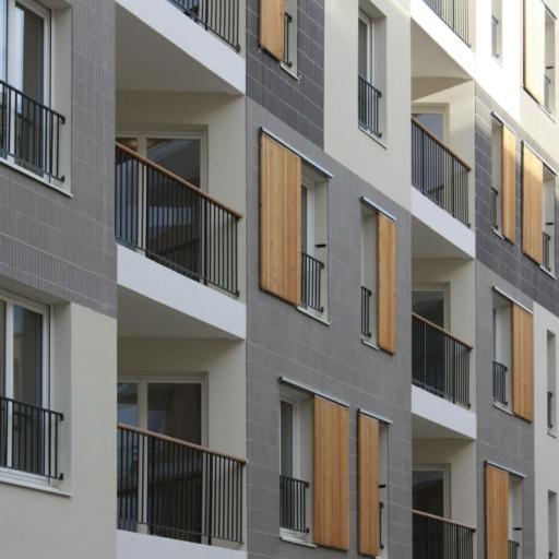 88-logements-1