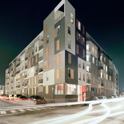 88-logements-3