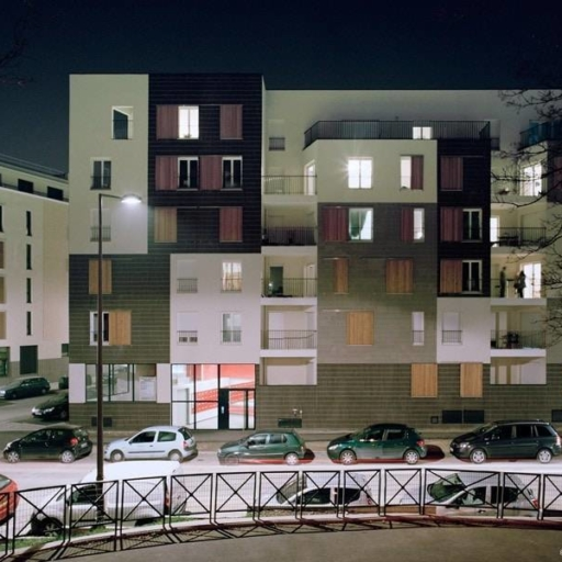 88-logements-4
