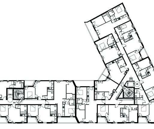 88-logements-etage