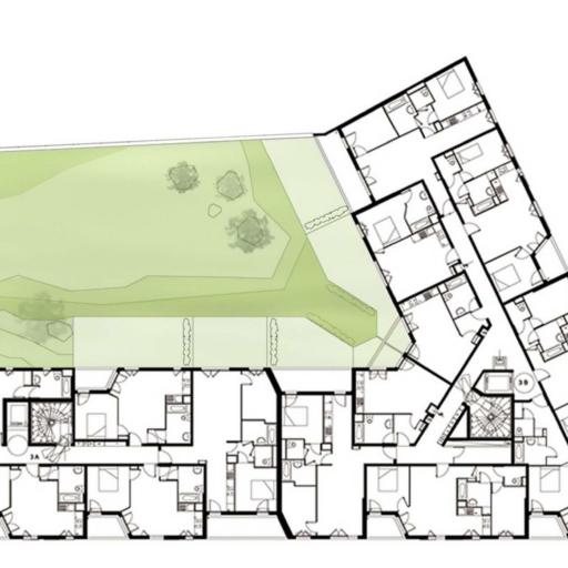 88-logements-plan