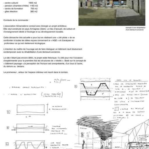 mathieu-godard-architectures-alamamatere-2