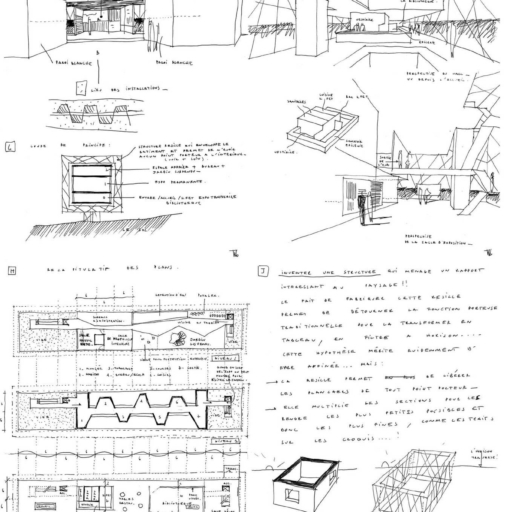 mathieu-godard-architectures-alamamatere-3