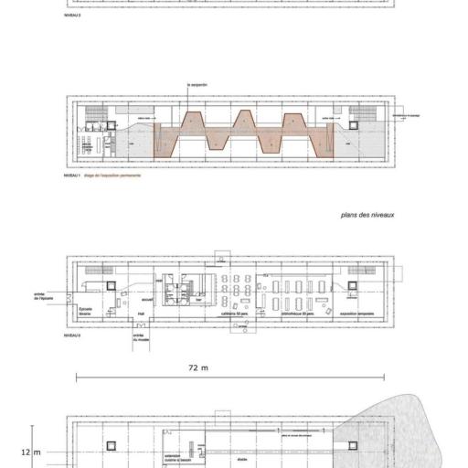 mathieu-godard-architectures-alamamatere-4