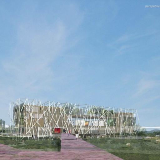 mathieu-godard-architectures-alamamatere-perspective