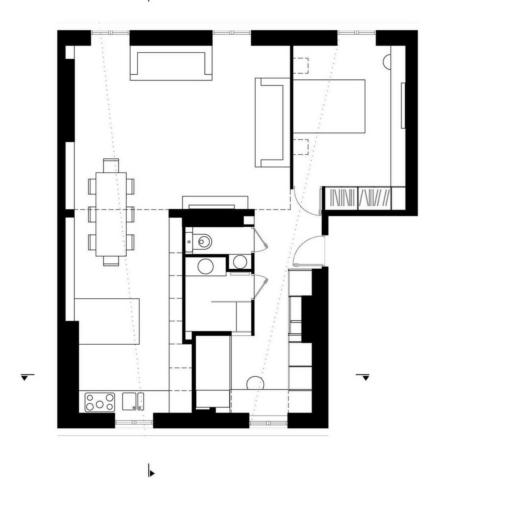 \NASDossier ArchiProjetssigalchantierPoint-Sigal-book-2014