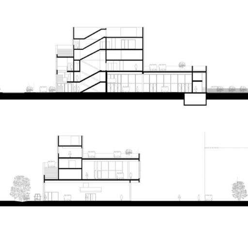 mathieu-godard-architectures-bel-r-plan-coupe