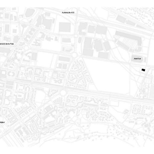 mathieu-godard-architectures-bel-r-plan-de-masse-1