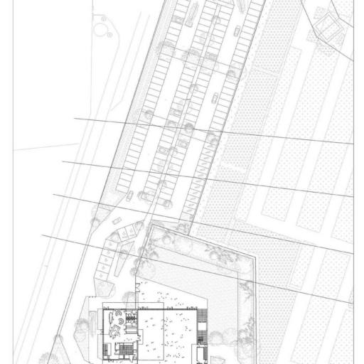 mathieu-godard-architectures-bel-r-plan-de-masse-2