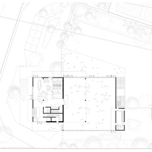 mathieu-godard-architectures-bel-r-rdc