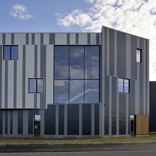 mathieu-godard-architectures-bureaux-parc-1