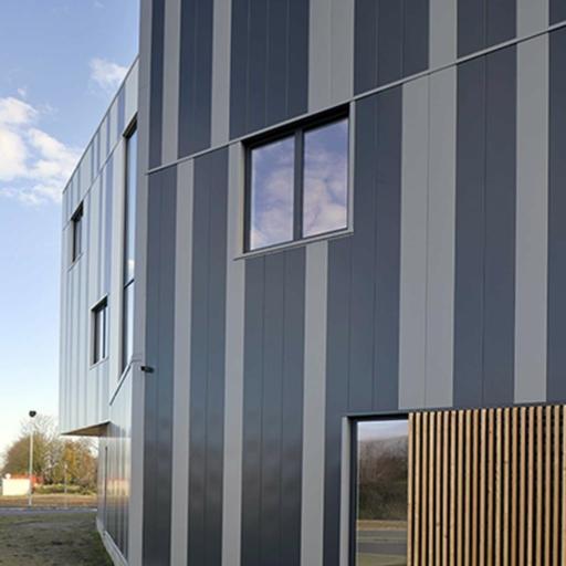mathieu-godard-architectures-bureaux-parc-2
