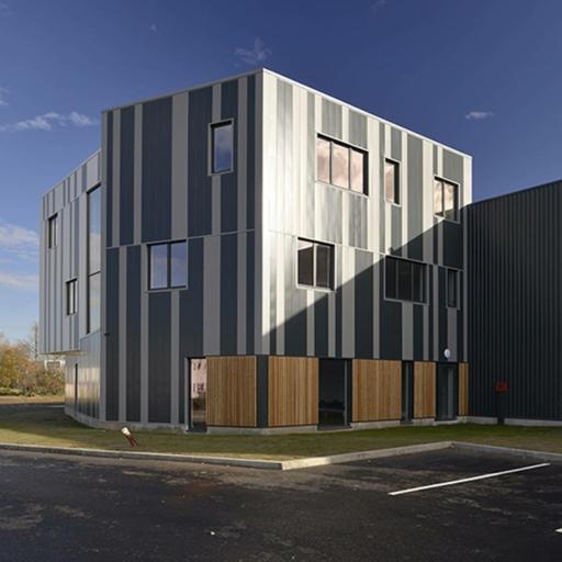 mathieu-godard-architectures-bureaux-parc-3