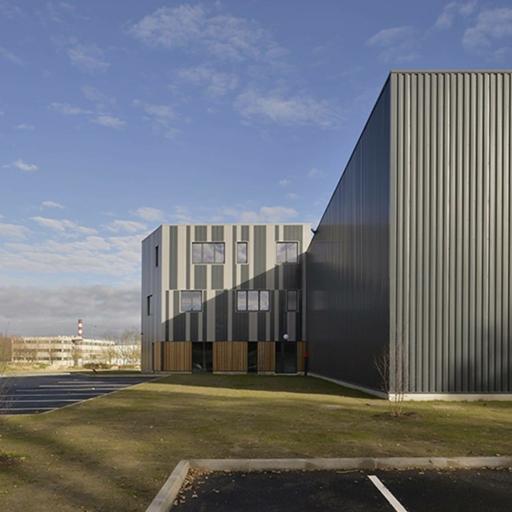 mathieu-godard-architectures-bureaux-parc-4