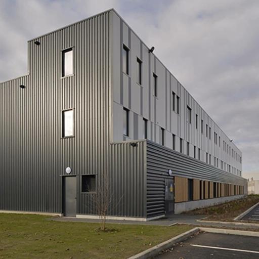 mathieu-godard-architectures-bureaux-parc-5