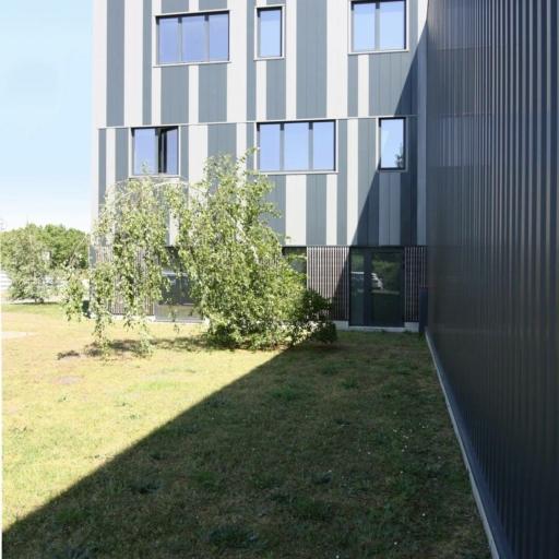 mathieu-godard-architectures-bureaux-parc-6