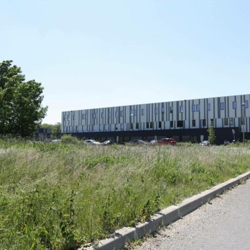 mathieu-godard-architectures-bureaux-parc-7