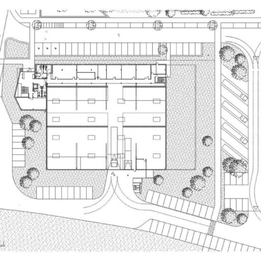 mathieu-godard-architectures-bureaux-parc-plan-n0