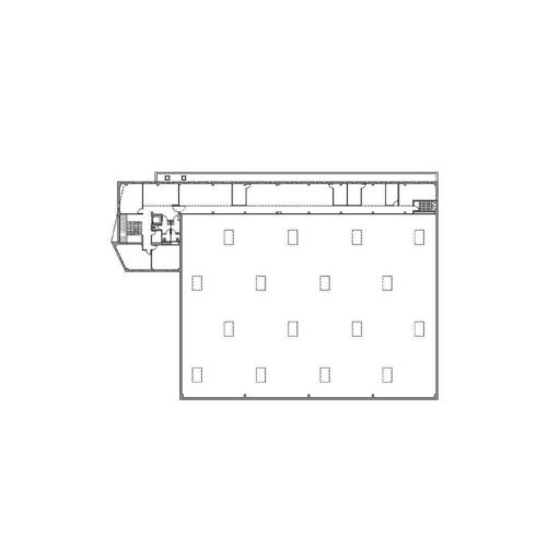 mathieu-godard-architectures-bureaux-parc-plan-n1