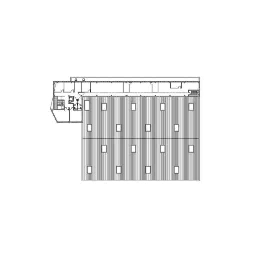 mathieu-godard-architectures-bureaux-parc-plan-n2