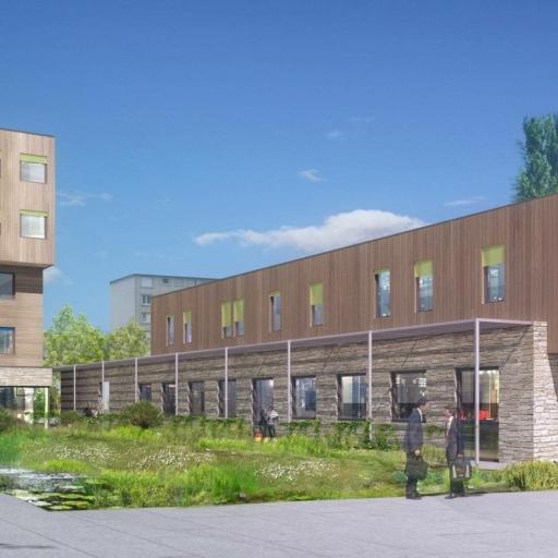mathieu-godard-architectures-bureaux-trappes-1