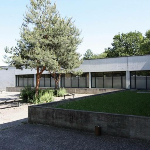 mathieu-godard-architectures-centre-aide-2