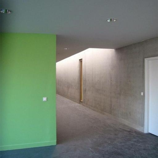 mathieu-godard-architectures-centre-aide-4