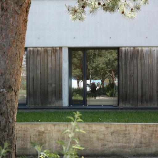 mathieu-godard-architectures-centre-aide-5