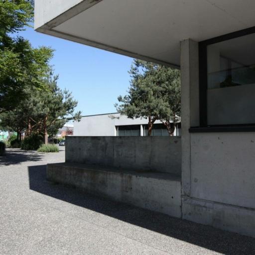 mathieu-godard-architectures-centre-aide-6