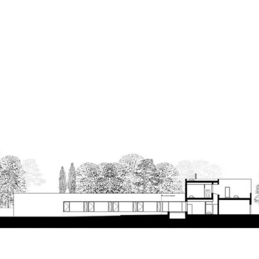mathieu-godard-architectures-centre-aide-plan-coupe