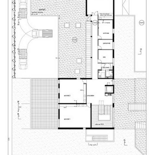 mathieu-godard-architectures-centre-aide-plan-r-1