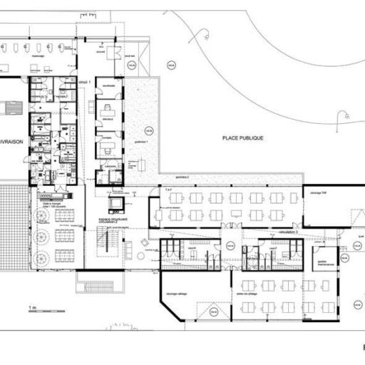 mathieu-godard-architectures-centre-aide-plan-rdc