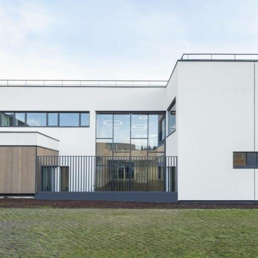 mathieu-godard-architectures-ecole-cergy-1