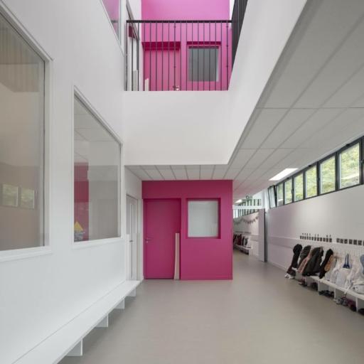mathieu-godard-architectures-ecole-cergy-11