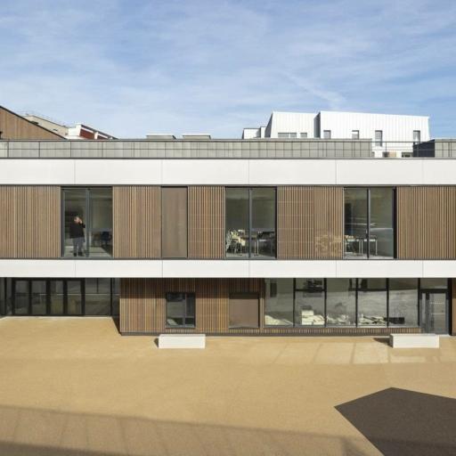 mathieu-godard-architectures-ecole-cergy-2