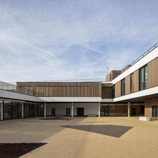 mathieu-godard-architectures-ecole-cergy-3