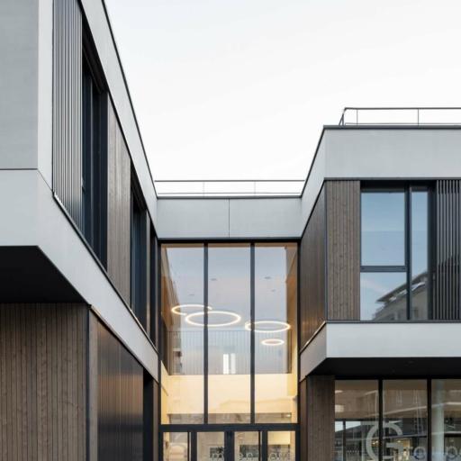 mathieu-godard-architectures-ecole-cergy-4