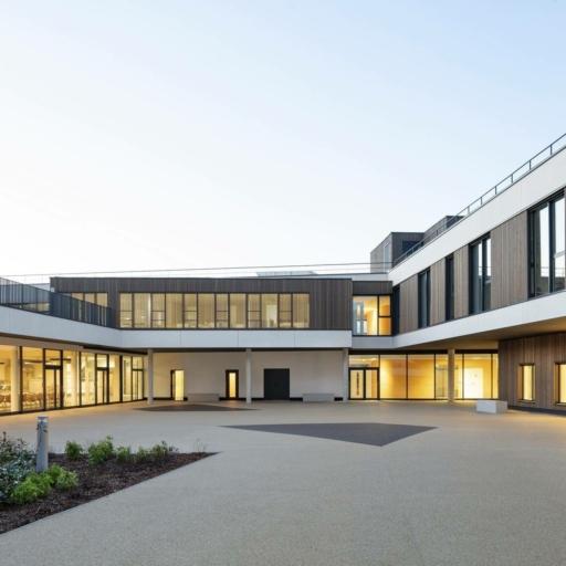mathieu-godard-architectures-ecole-cergy-5