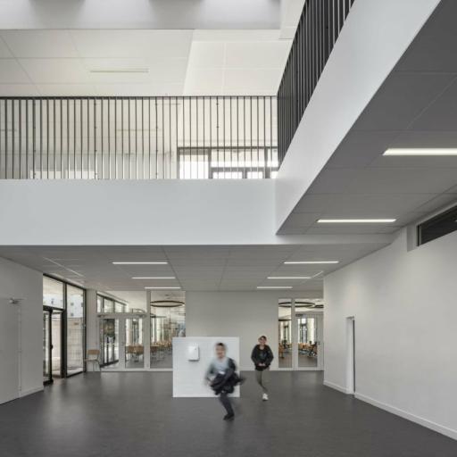 mathieu-godard-architectures-ecole-cergy-8